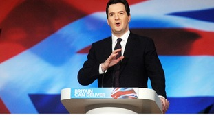 "Yorkshire MP claims George Osborne ""is in denial"""