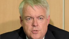 "Carwyn Jones: ""Racism has absolutely no place in Wales"""