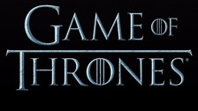 Horsemen stunt team from Games of Thrones come to Teesside