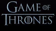 Horsemen stunt team from Games of Thrones come to Teesside