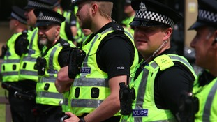 Police appeal to trace victim of racism in York