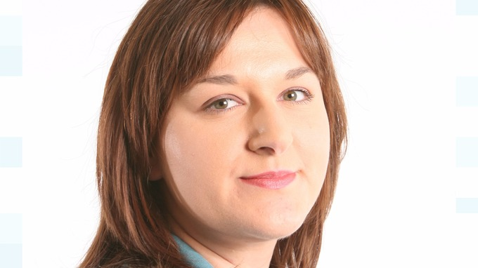 Image result for ruth smeeth