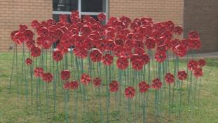 Overnight vigils will mark Somme centenary