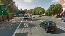 Coventry's bus lanes could disappear in next 3 months
