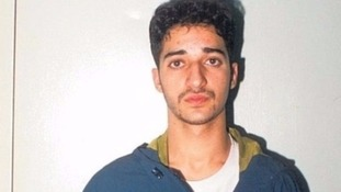 Adnan Syed has always maintained his innocence