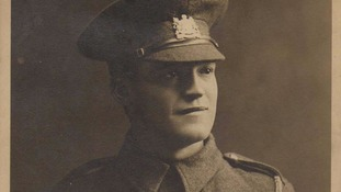 John James Bennett