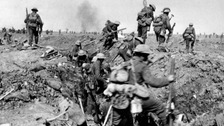 Thousands of soldiers who died in the Battle of the Somme will be remembered today