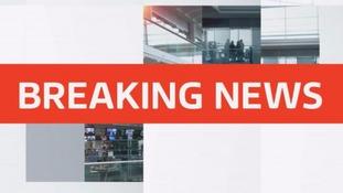 Ryan Giggs leaves Man Utd after 29 years