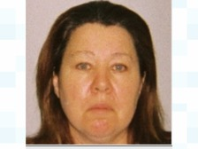 41-year-old Kelly Mahon from Arleston was arrested on the afternoon of the abduction.