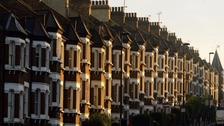 Buying agent: 'House prices down 10-15% in a week'.