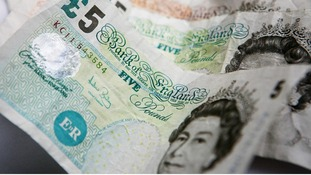 Should the bank of England ease up on monetary policy?
