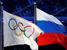 The IAAF has received more than 80 applications from Russian athletes seeking exceptional eligibility to compete in an individual capacity.
