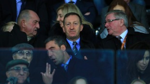 Swansea City takeover gets Premier League approval