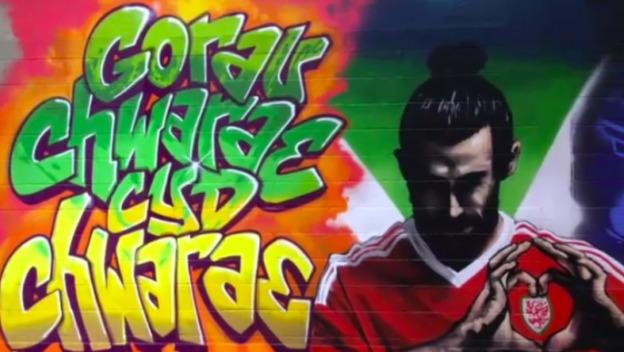 graffiti_bale