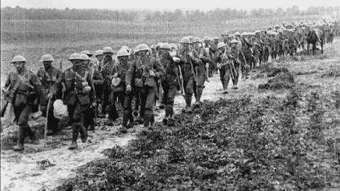 SOMME_PREVIEW_NORTH