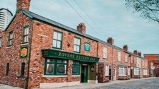 Coronation Street to kill off major character