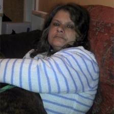 Elaine Alcock, 54