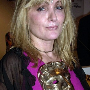 Caroline Aherne died aged 52 from cancer.