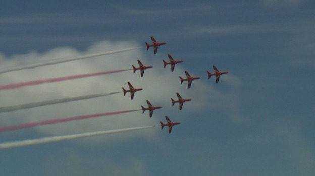 red_arrows_for_web