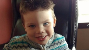 Father of two-year-old killed at Disney resort tells of second alligator attack