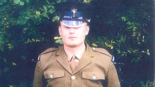 'A loving son and devoted father' - Tributes paid to former soldier who died in Barry
