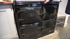 Workers at an iconic Aga Rangemaster factory have been threatened with the sack after a spate of racist incidents following the Brexit vote