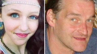 Alice Gross: Murdered schoolgirl's family call for tougher controls to stop foreign criminals entering UK