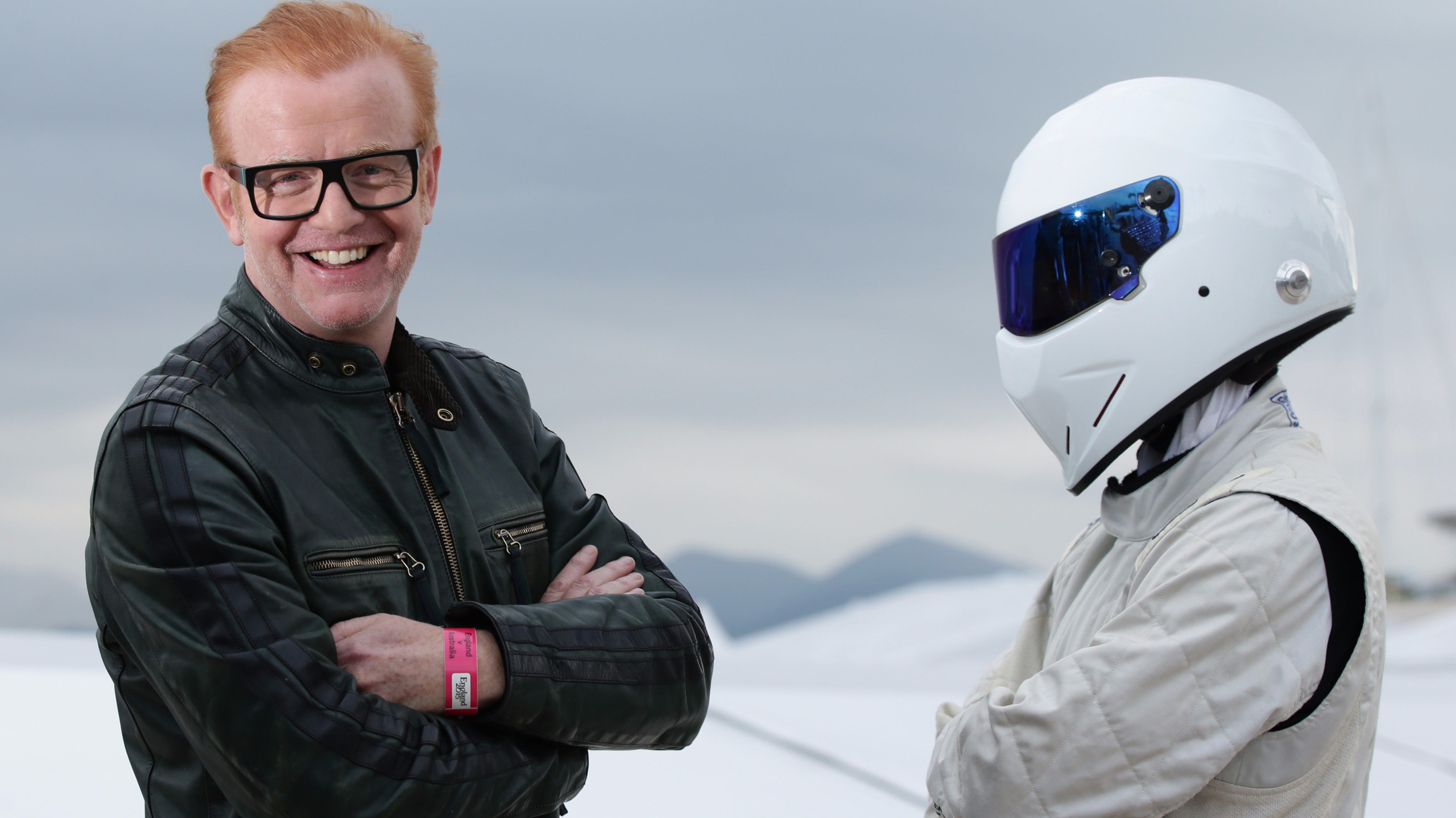 chris evans quits top gear after one series itv news. Black Bedroom Furniture Sets. Home Design Ideas