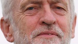 Live updates: Labour leadership crisis