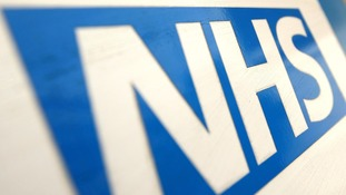 Concerns over out-of-hours GP service in Norfolk and Wisbech