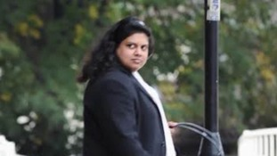 Optometrist's failings 'resulted in boy's death', jury told