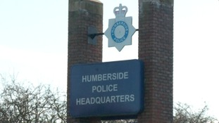 Humberside Police third worst in country for data protection breaches