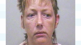 Four arrested on suspicion of murdering Worksop woman 10 years ago