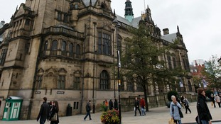 Council to make £50m cuts