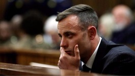 Oscar Pistorius to be sentenced for murder on July 6