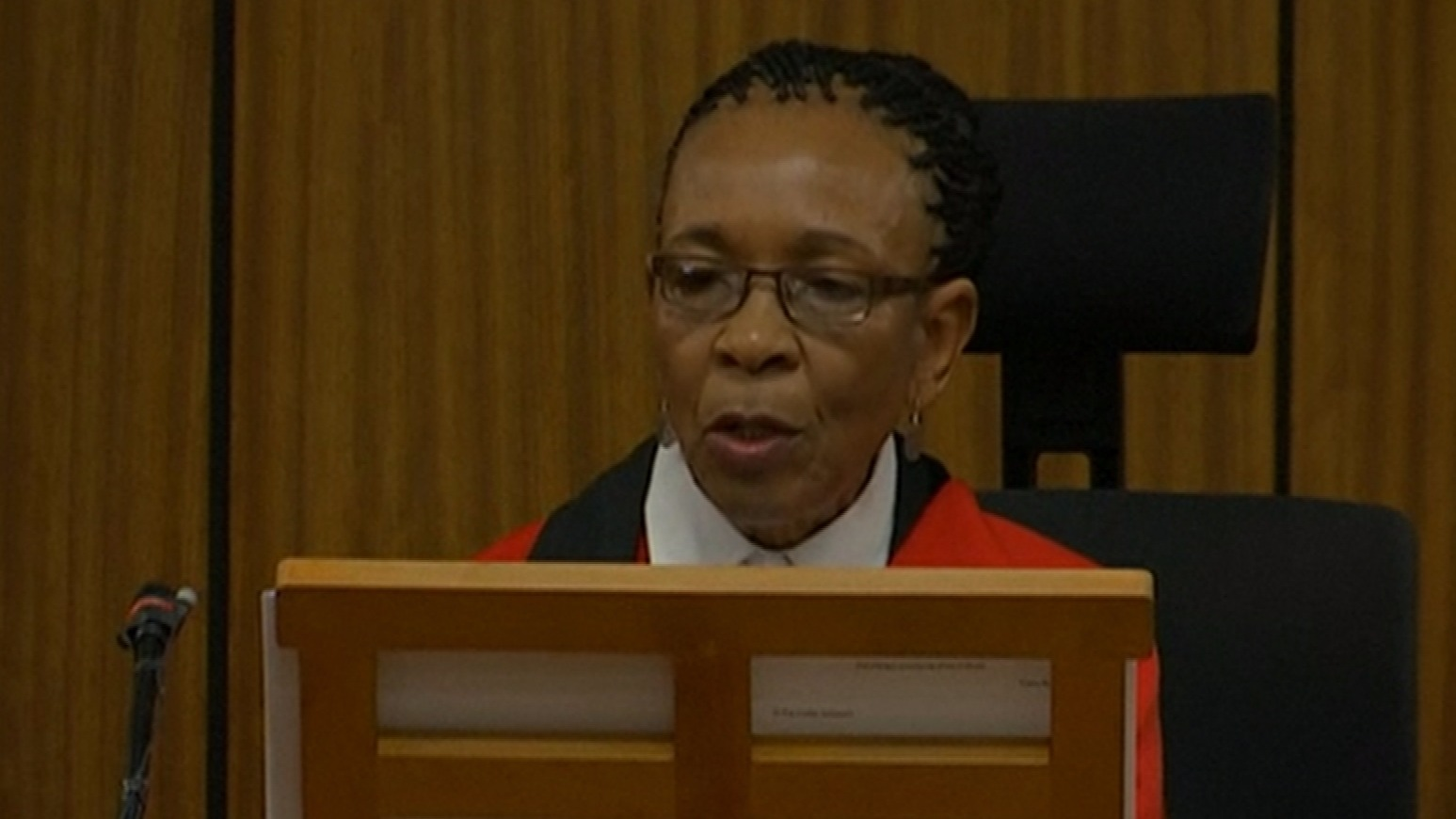 Pistorius Sentencing Hearing Gets Under Way as well Oscar Pistorius To Be Sentenced For Murder On July 6 as well  moreover Euro 2016 Hungary Surprise Upset Over Austria 20160614 4gi9p furthermore Pistorius Attacked Steenk  With Cricket Bat Before Shooting Her Dead. on oscar pistorius sentencing update 2016