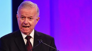 Chilcot's findings have been long-awaited