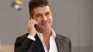 Custody  for Cowell 'trespasser'