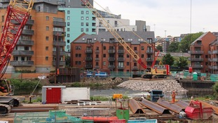 Next phase of Leeds flood prevention scheme to begin