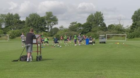 Sunderland_training_web