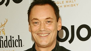 Terry Christian says he is the victim of a 'witch hunt'