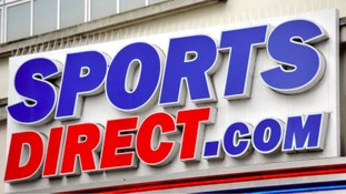 Eyes on Sports Direct's annual figures after Brexit vote