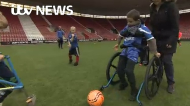 P-DISABLED_FOOTY_LEAGUE