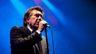 Bryan Ferry to kickstart Mouth of the Tyne Festival