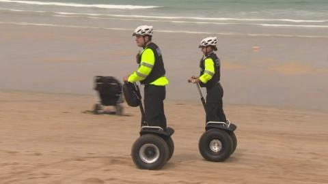 segway_for_web
