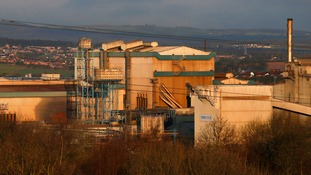 Tata expected to announce sale of South Yorkshire steel plants