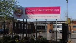 The Park View Educational Trust was at the centre claims of a plot by Muslim hard-liners to take control of several Birmingham schools.