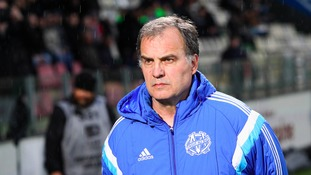 Bielsa leaves Lazio after two days as boss