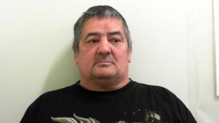 Secure life sentence for rapist David Meads who attacked a woman 30 years ago.