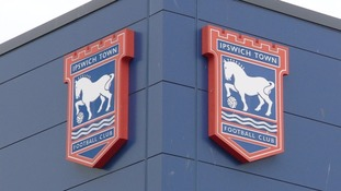 Ipswich Town have lost the High Court claim.
